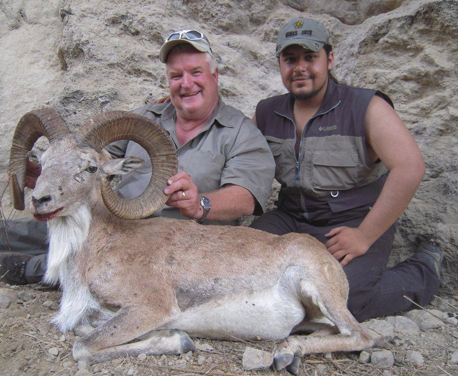 Pakistan, big game trophy hunting, markhor, astor, sulaiman, suleman